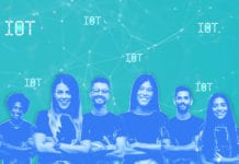 Design Thinking and IoT: 6 Personas of an IoT Solution