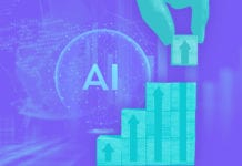 How to Use AI to Boost Your Business Growth