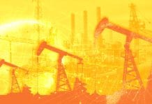 IoT Security Concerns for Oil & Gas