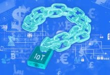 IoT Security Concerns for the Financial Industry