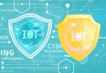 IoT Security and Physical Safety