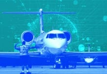 IoT Security for Smart Airports and Aviation Systems