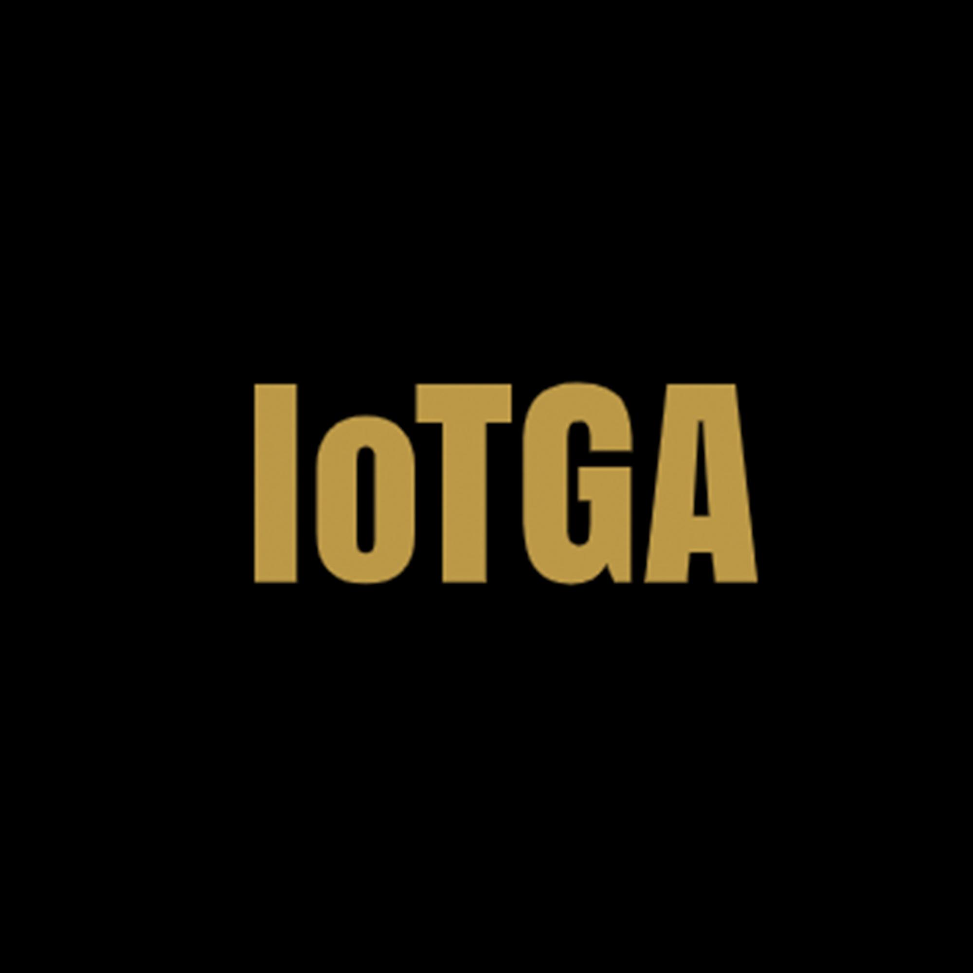 IoT Global Awards