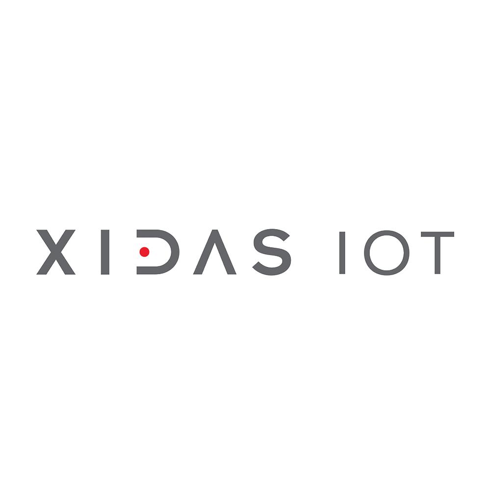 Xidas IoT