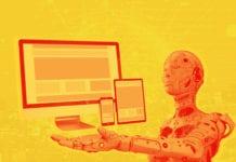Can AI In Web Design Improve Customer Experience?