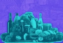 How the Food and Beverage Industry is Affected by Machine Learning and AI