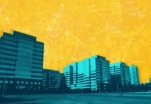 Smart Buildings Facing The New Normal