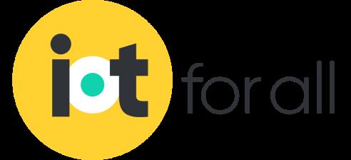 IoTforAll