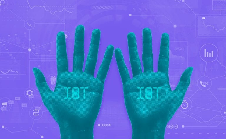 Agile IoT makes Pilot Paralysis a thing of the pass