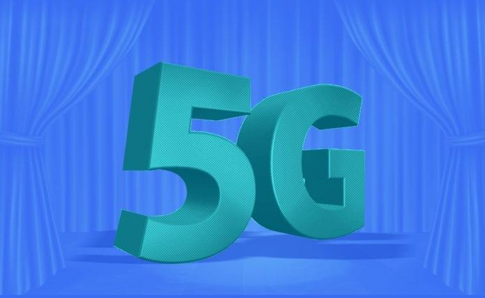 Will 5G make Smart Homes...smarter?