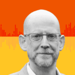 Transforma Insight's Matt Hatton