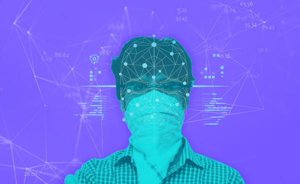 Facial recognition versus facial analysis