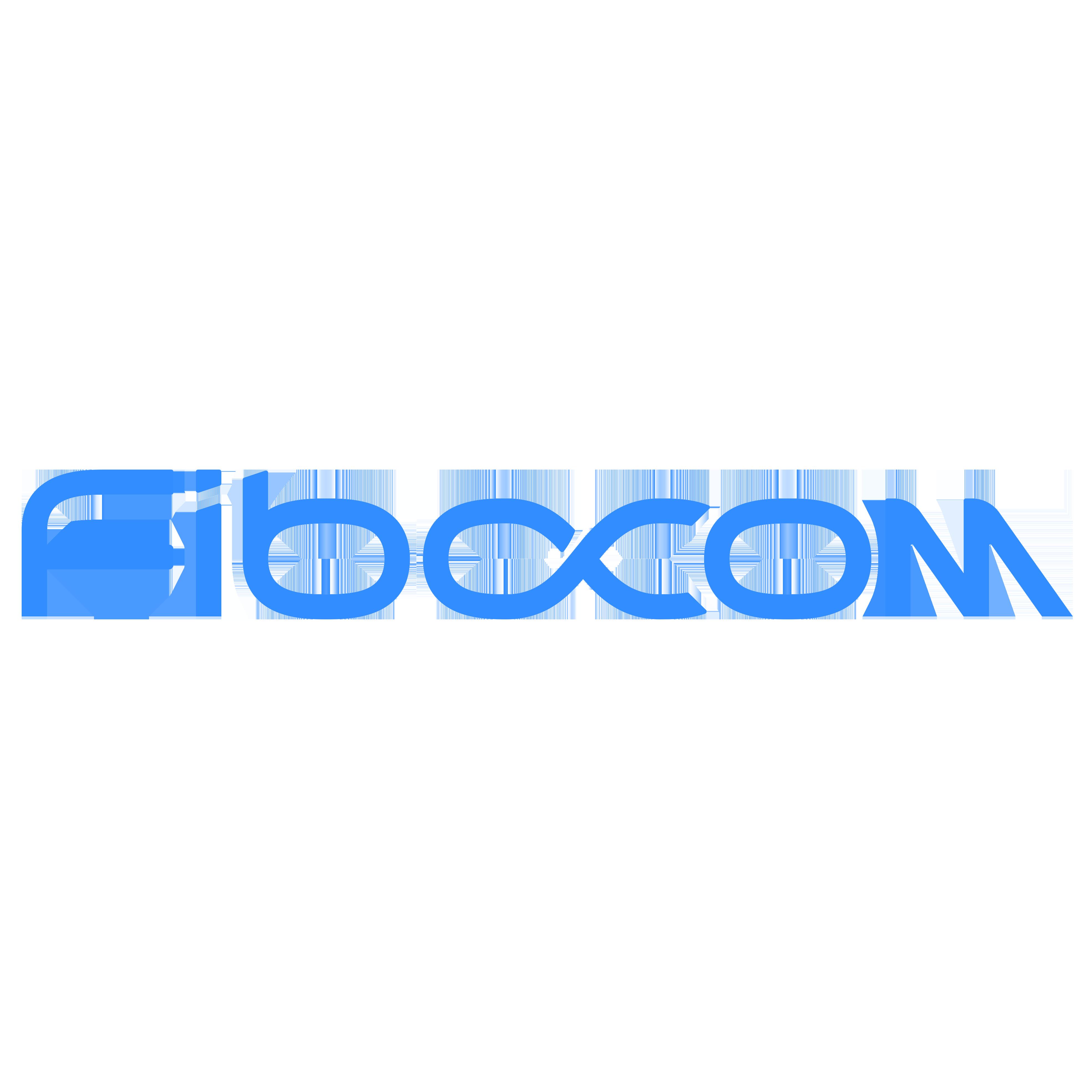 Fibocom