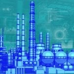 Industrial Automation and IIoT in Manufacturing