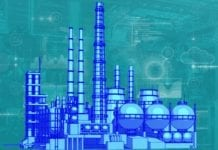 How Is Industrial IoT Revolutionizing the Manufacturing Industry?