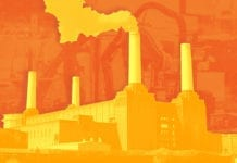 How IoT is Changing the Face of Factories Worldwide