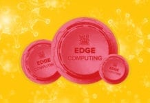 Edge Computing in COCID times