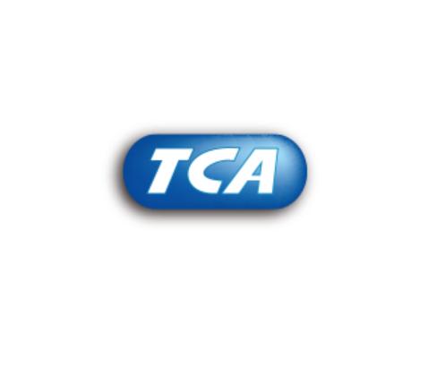 Taipei Computer Association