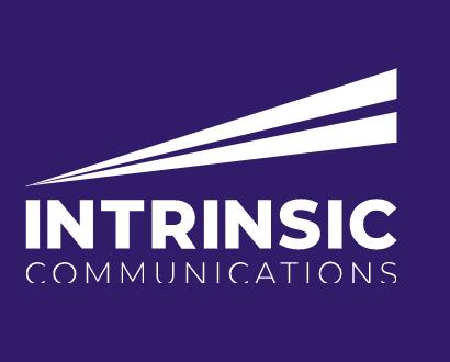 Intrinsic Communications