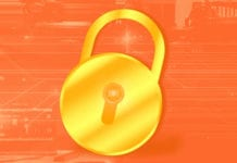 Secure by Design: Necessary for the IoT Revolution