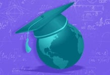 The Place for Artificial Intelligence in Education