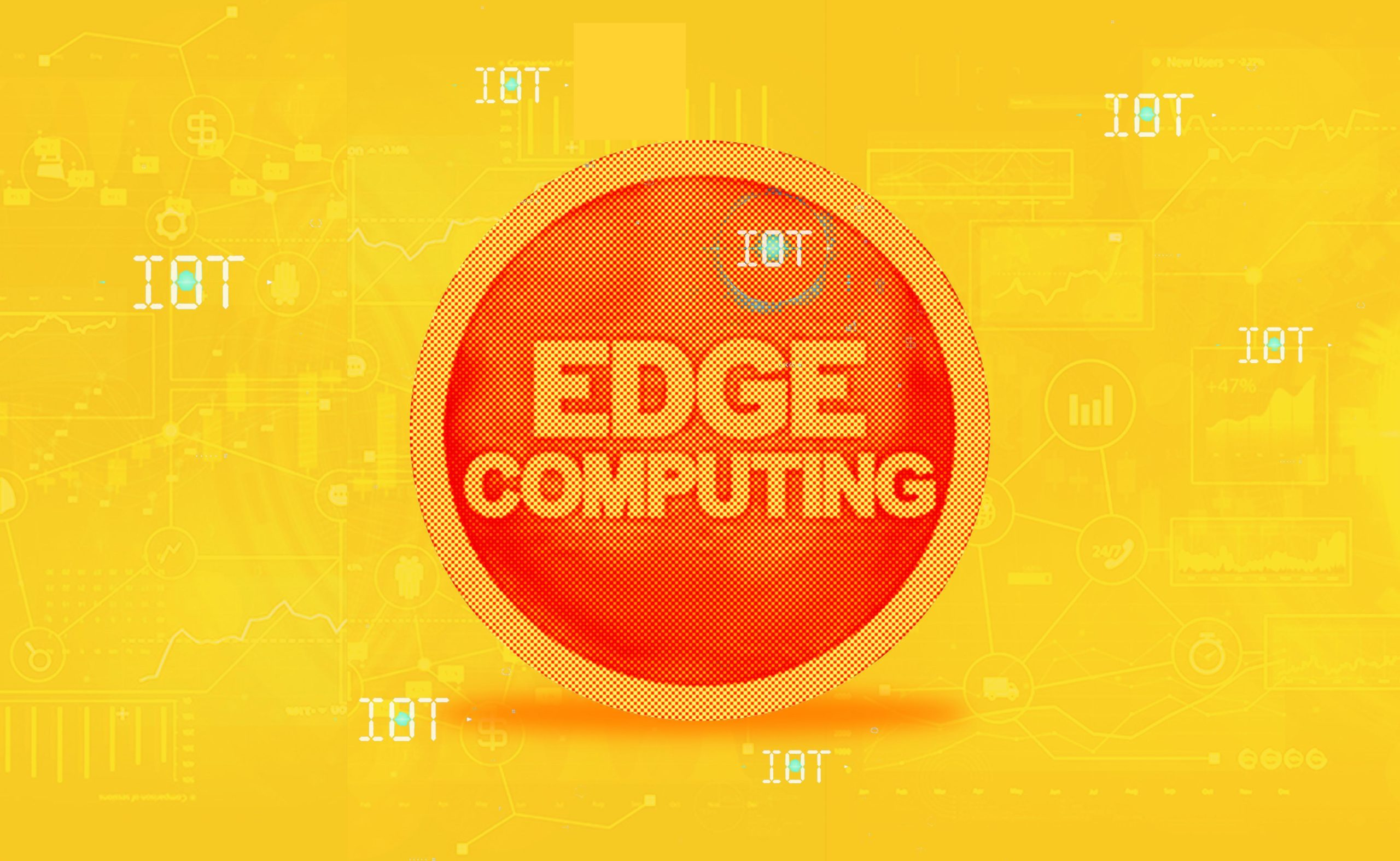 Why Edge Computing Matters in IoT
