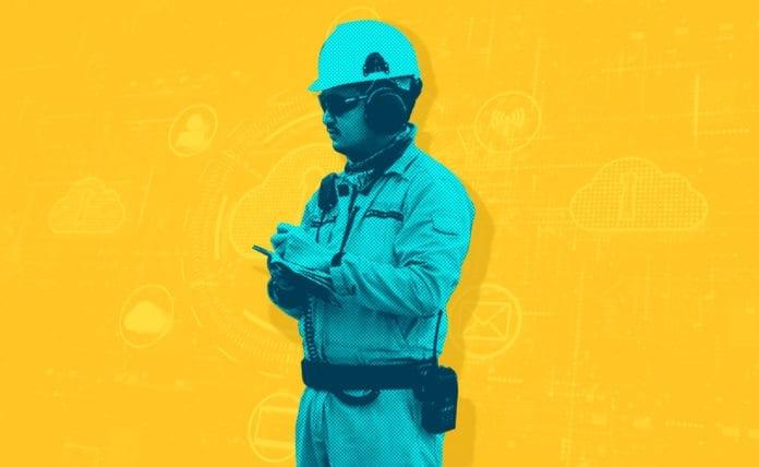 IIoT Predictive Maintenance in Industry 4.0