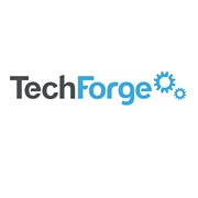Tech Forge