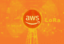 AWS Doubles Down on IoT with New IoT Products Announced at AWS re:Invent