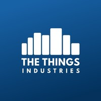 The Things Industries