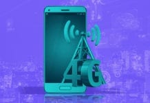 A Market Ripe for Private LTE Networks