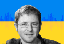 Utilizing AI for Predictive Maintenance in Manufacturing | Augury's Saar Yoskovitz