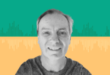 Revisiting the Most Asked Questions in IoT | Leverege's Eric Conn