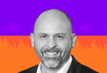 The IoT Security Landscape Today and in the Future   CableLabs' Kyle Haefner