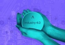 Industry 4.0 and Its Benefits: 2021 Edition