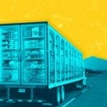 Cold Chain, Supply Chain, Transportation