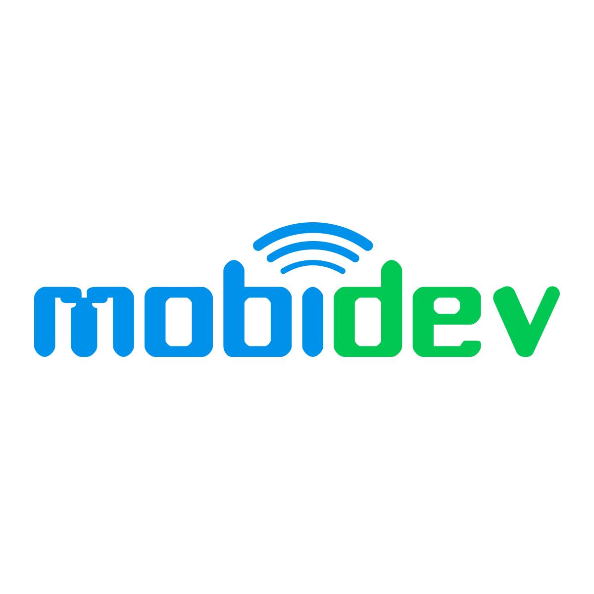 MobiDev