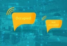 Occupancy Monitoring with IoT Sensors