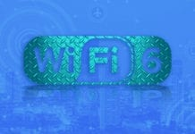 WiFi 6: Is it the End-All Be-All of Connectivity?