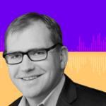 Kudelski's Hardy Schmidbauer talks lot management solution recovr