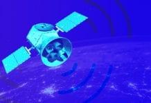 What is Satellite LPWAN?