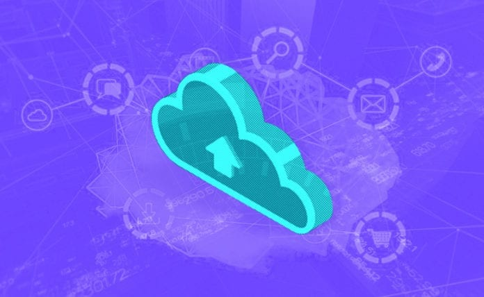 IoT, Edge, Platform