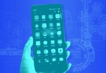 8 Challenges of Building Mobile Apps for Smart Devices