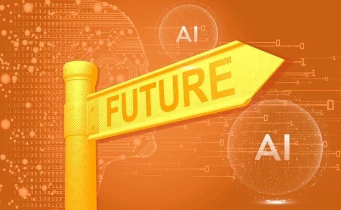AI, IoT, Scale