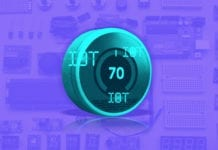 A Guide For Manufacturing An IoT Product