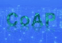 CoAP is Cool: Building Sustainable LPWAN Solutions, Part I