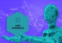 How Can Artificial Intelligence Revolutionize User Experience?