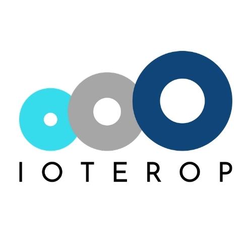 IoTerop