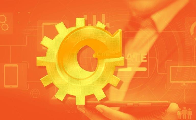 Firmware, IoT, IIoT