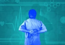 Saving Lives: Accelerating the Telehealth Revolution